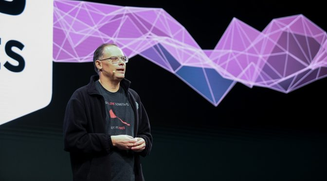 Tim Sweeney: Cloud saves are coming to more games next week, comments on forums & wishlists