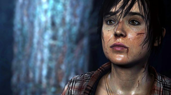 Heavy Rain releases on the PC on June 24th, Beyond: Two Souls on July 27, Detroit: Become Human in Fall 2019