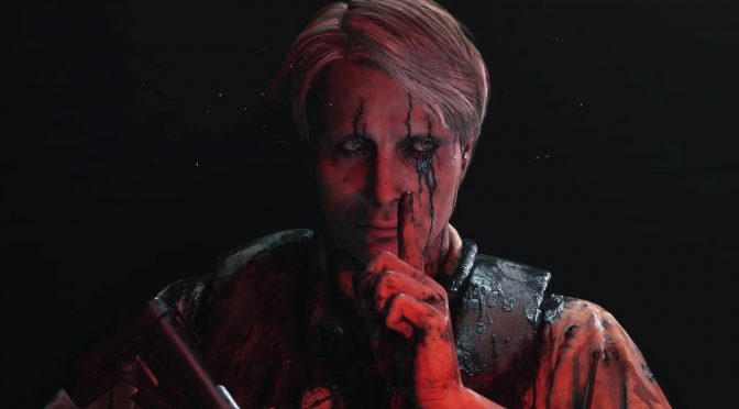 Control generated €17.7 million in its first month, Death Stranding PC expected to generate €50 million in total revenue