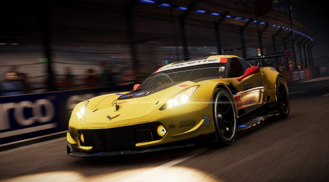 AMD Radeon Software Adrenalin 2019 Driver 19.10.1 is optimized for GRID 2019, available for download