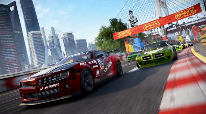 GRID Official PC Requirements; supports DirectX 12, requires 100GB of free hard-disk space