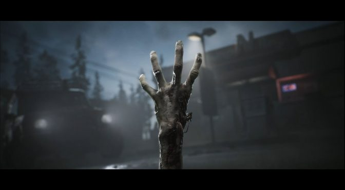 Valve was only using Left 4 Dead 3 as an experimentation project for Source 2 Engine