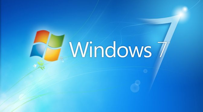 New security vulnerability, BlueKeep, found for Windows XP, Vista & 7, patch fix available for download