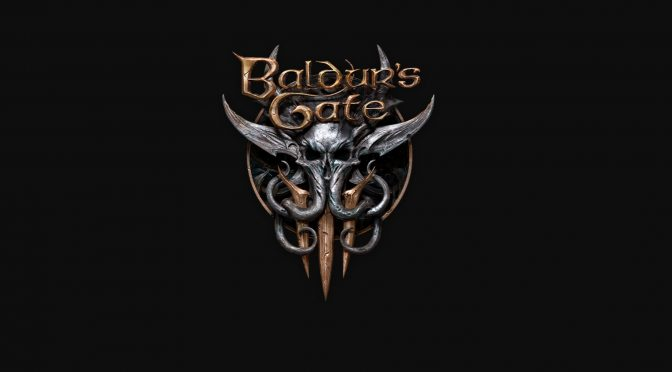 Baldur's Gate 3 is coming to Steam Early Access in 2020 according to Hasbro