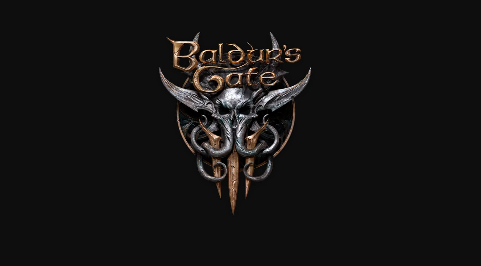 Baldur's Gate 3 'Something's brewing' teaser - DSOGaming