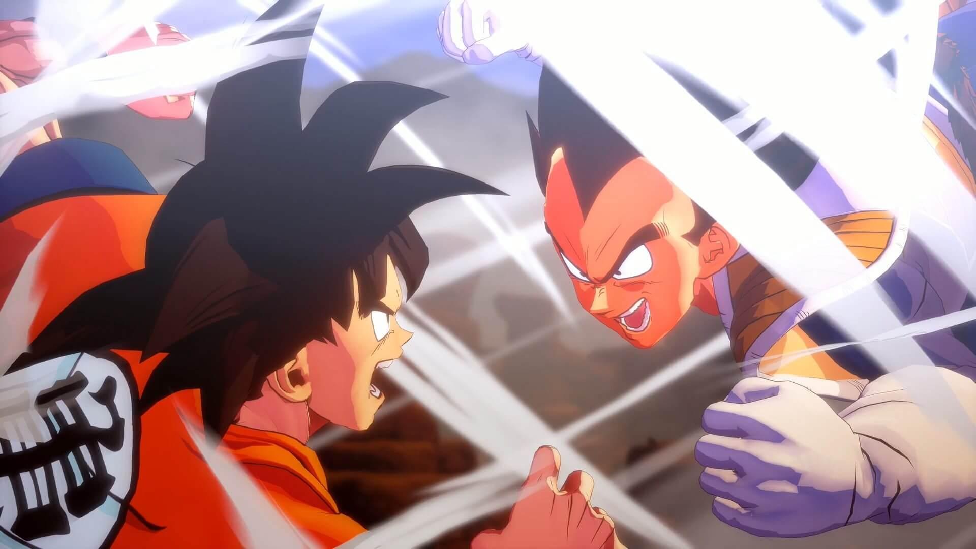 Dragon-Ball-Z-Kakarot-1.jpg