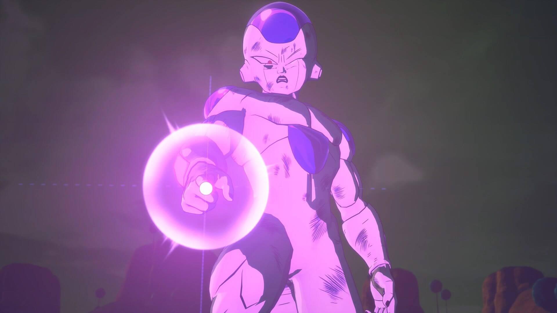 Dragon-Ball-Z-Kakarot-5.jpg
