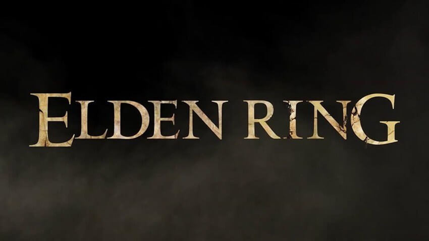 Rumour: Valve's next game and Elden Ring to be shown at The Video Games Award 2019 [UPDATE: False]