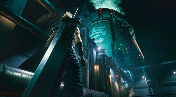 New rumor suggests Final Fantasy 7 Remake coming simultaneously to PC and PS5