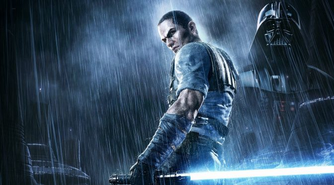Here are Star Wars The Force Unleashed 2, Crysis 2, RAGE & Resident Evil 2 Remake with Ray Tracing