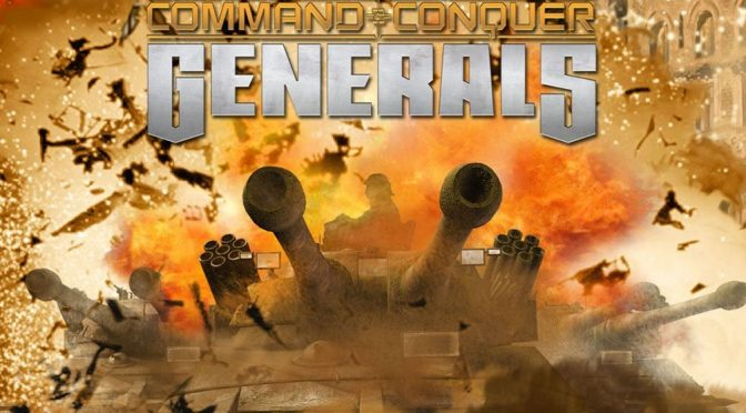 command-and-conquer-generals-1