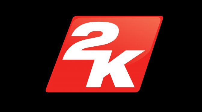 Sumo Digital, developer of Crackdown 3, is working with 2K Games on unannounced games