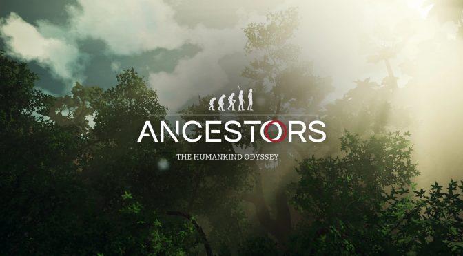 Ancestors: The Humankind Odyssey PC Performance Analysis