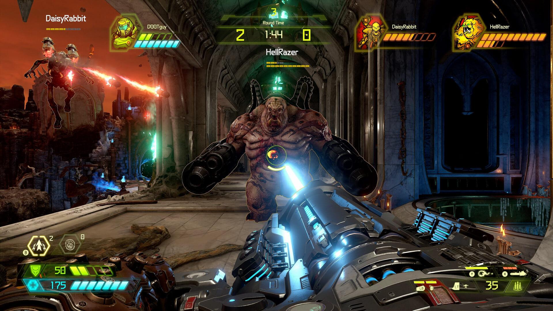 Doom-Eternal-Battlemode-1.jpg
