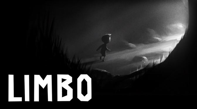 Limbo is currently free on the Epic Store, Moonlighter & This War of Mine will be the next free games
