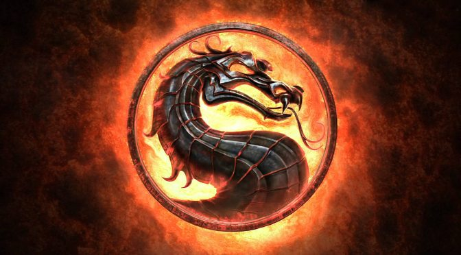 New Character Pack adds ten new fighters to Mortal Kombat Project Season 2 Final