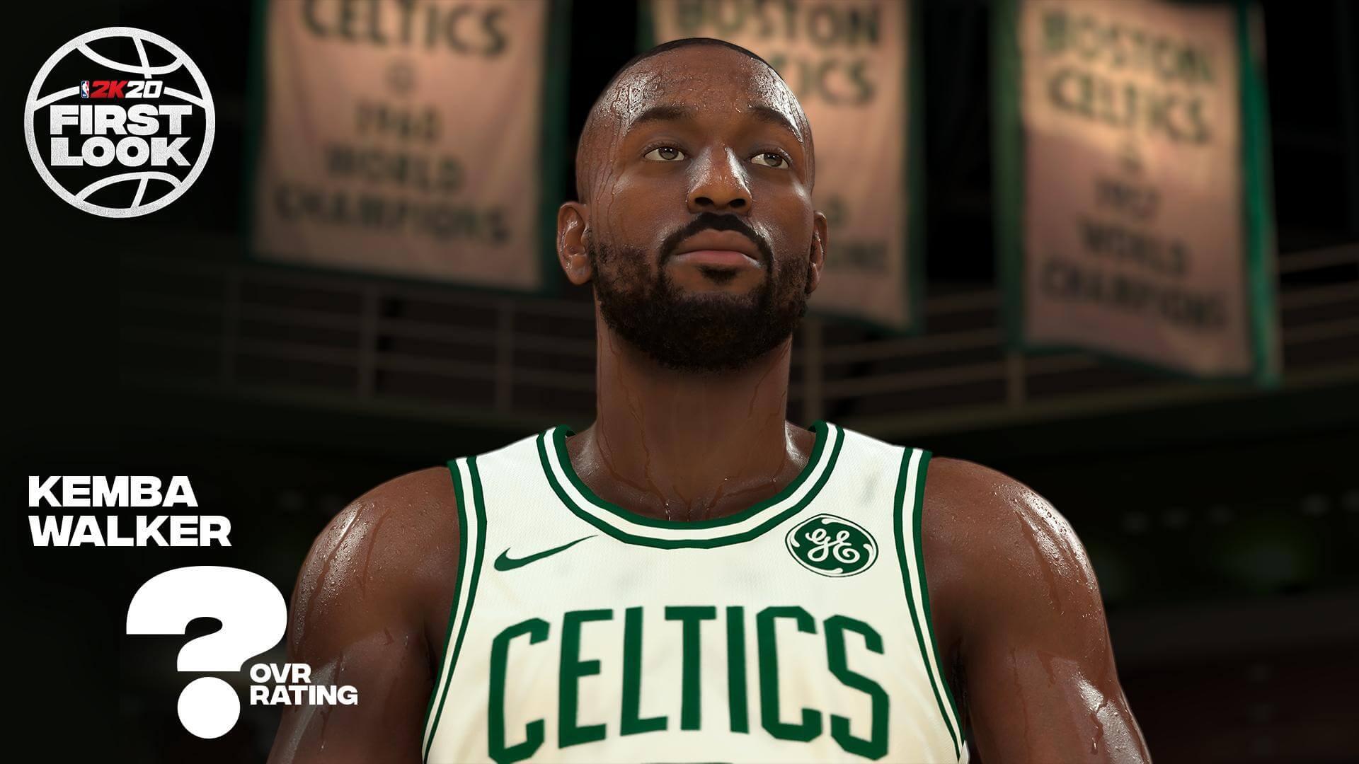 NBA-2K20-1.jpg