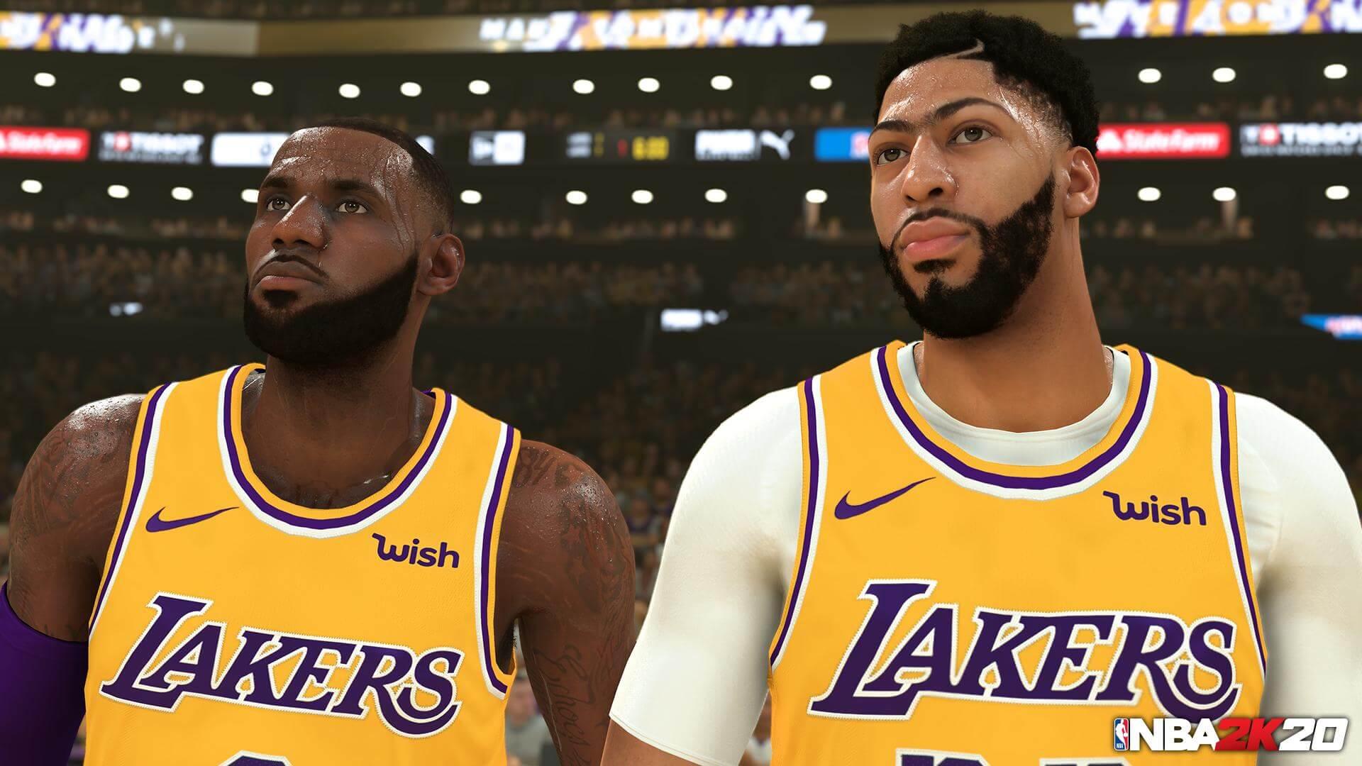 NBA-2K20-3.jpg