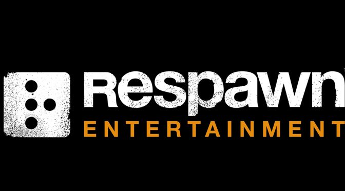 The CEO of Respawn talks about Star Wars, Apex Legends & Titanfall 3