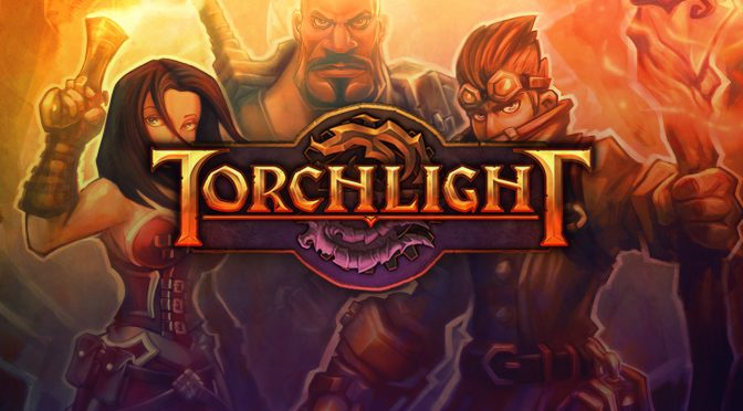 Free Deals – Age of Wonders 3 is free on Steam, Torchlight free on Epic Games Store