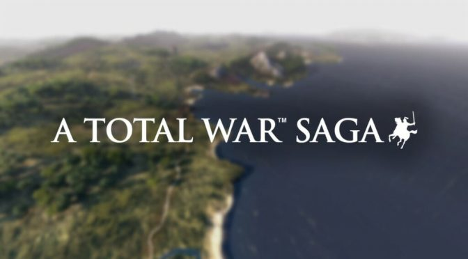 New Total War Saga game might take place in Troy
