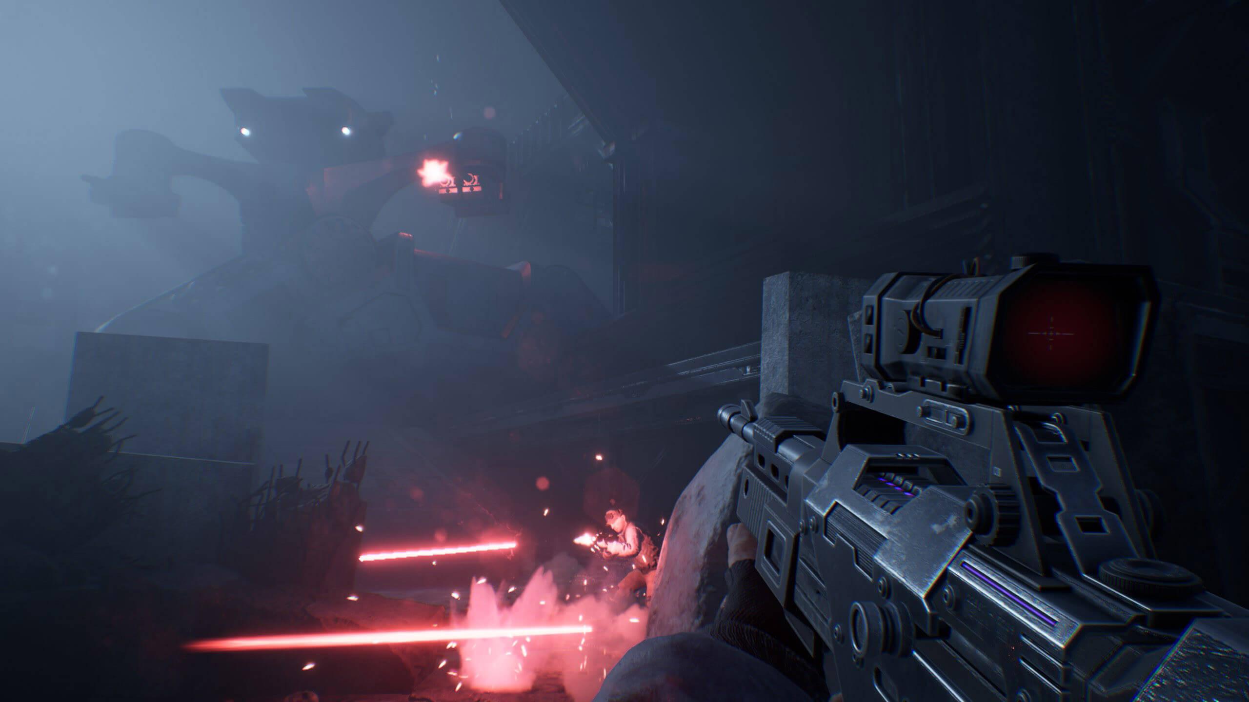 Terminator-Resistance-feature.jpg