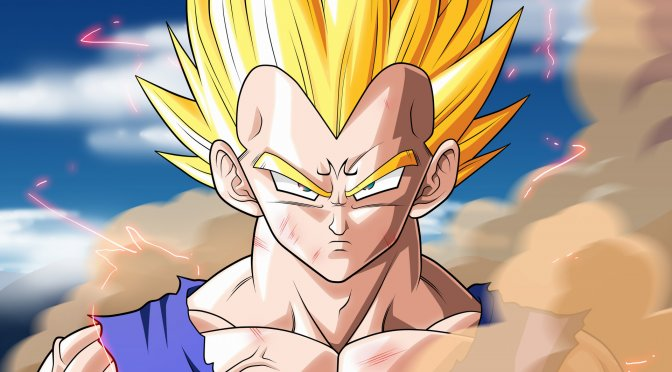 """Dragon Ball Z: Kakarot gets launch trailer, featuring """"We Were Angels"""" and Vegeta's confession"""