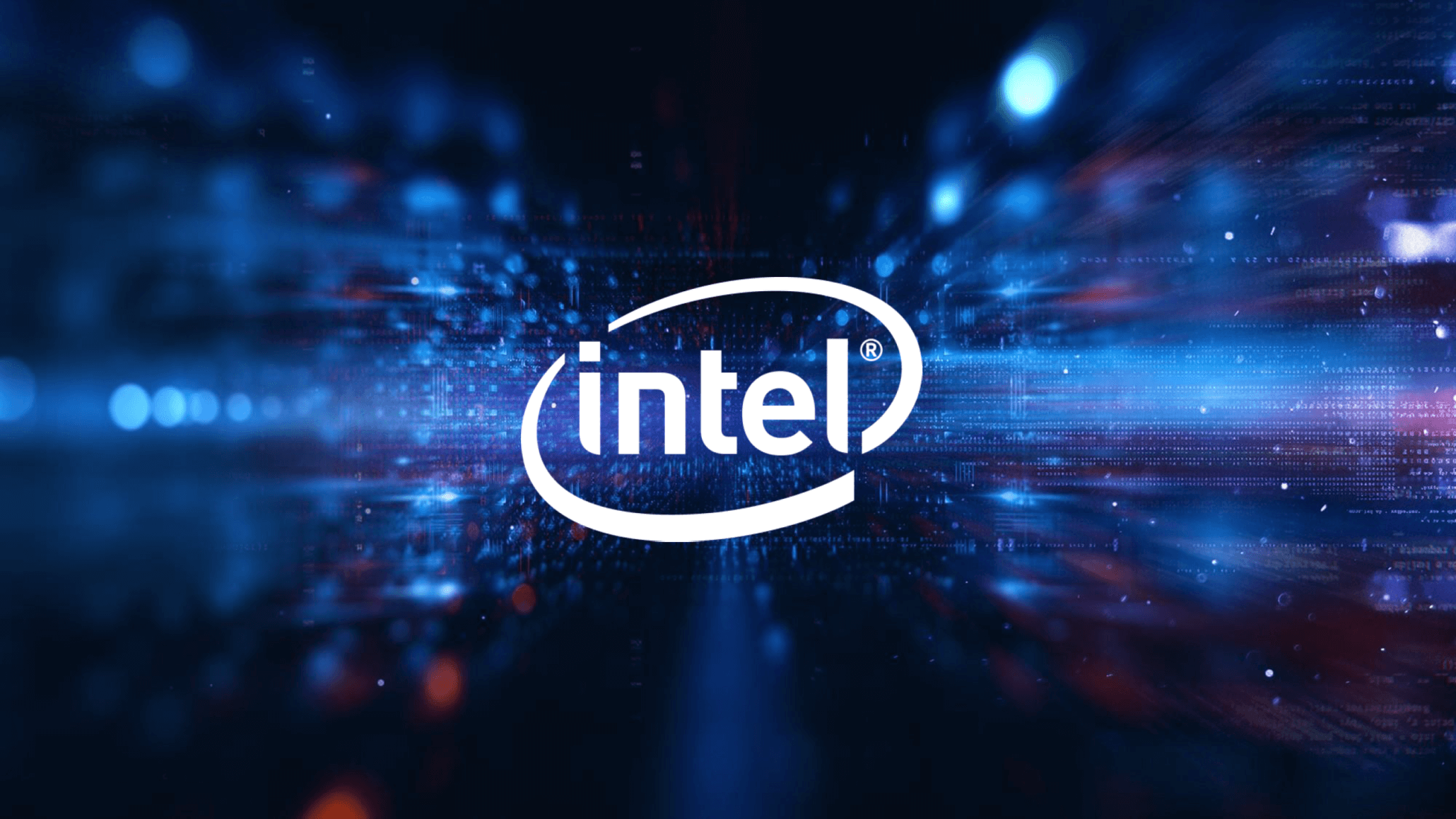 It appears that Intel might have another Comet Lake-S desktop processor in the works, as spotted by TUM_APISAK. The core i9-10900K is currently the fa