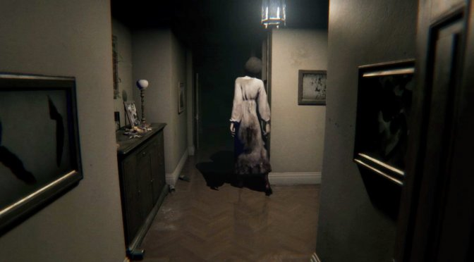 P.T. Emulation promises to be the most faithful P.T. Remake for the PC, available for download