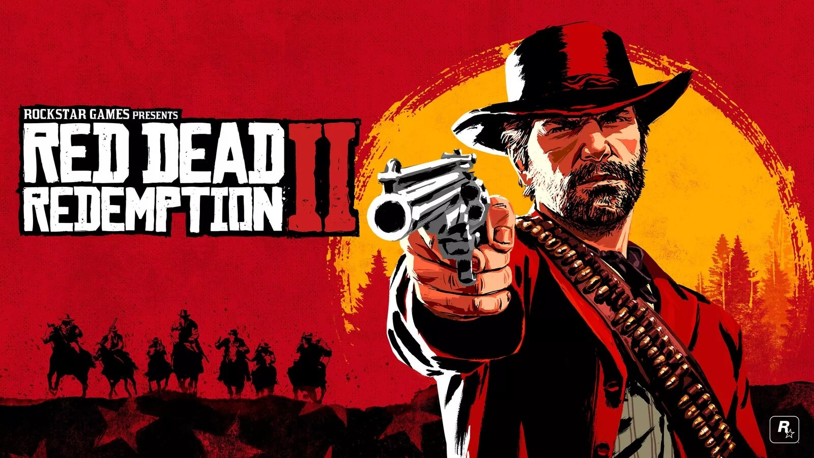 Red Dead Redemption 2 January 21st Update released, adds new content, full patch notes - DSOGaming