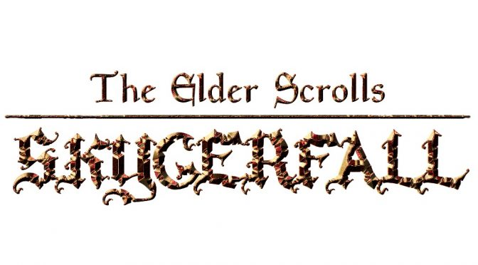 This mod allows you to play the entire main quest of Daggerfall in The Elder Scrolls V: Skyrim