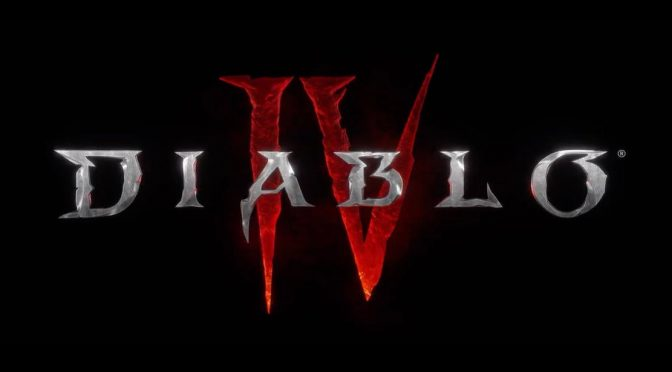 New Diablo 4 gameplay trailer introduces the Rogue class