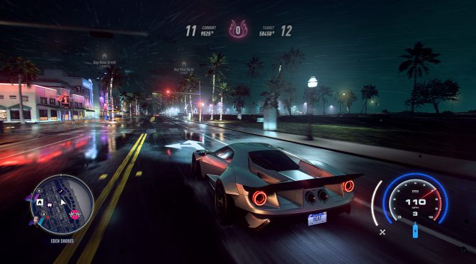 Need for Speed Heat Update 1.5 – Quality of Life, Performance & Visual Improvements, full patch notes