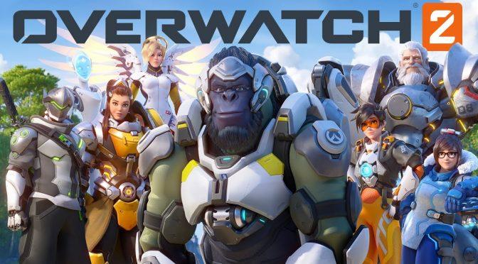 Overwatch 2 feature 2