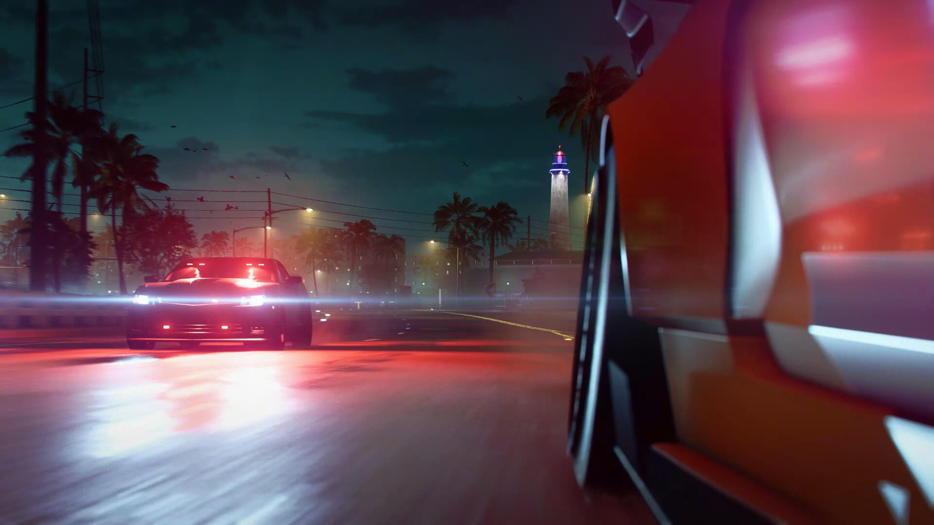 Need For Speed Heat Pc Review Dsogaming