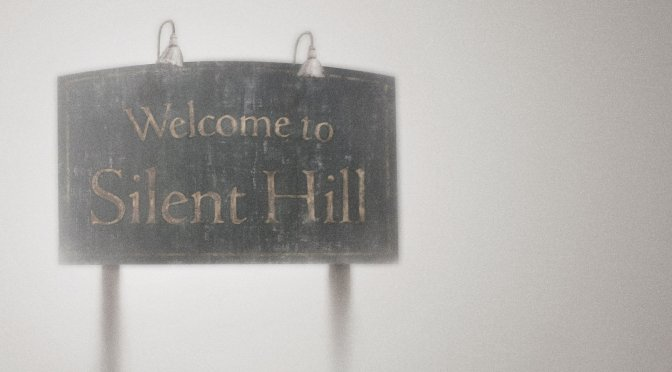Whispering Hills 2 is a Silent Hill overhaul mod for Fallout 4, available now for download