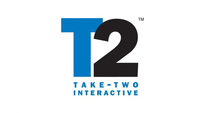 "Take-Two CEO: ""When we consider a console release, the PC format can be 40% or 50% now of that revenue."""