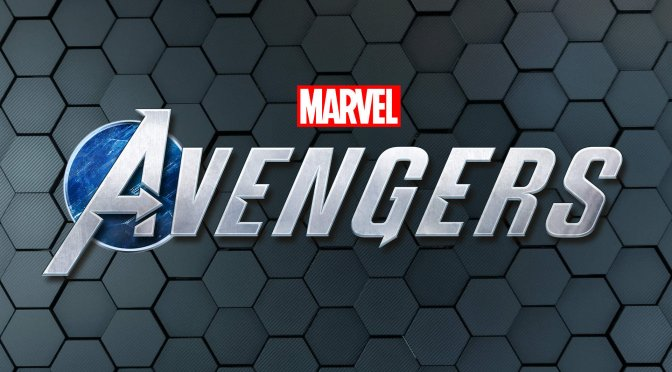 Marvel's Avengers Update 1.4.2.4 released, full patch notes revealed