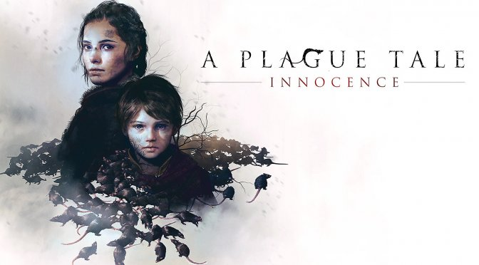 A Plague Tale is getting a sequel