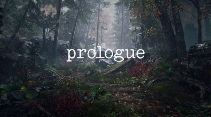 """Prologue will not be PUBG 2 according to Brendan """"Player Unknown"""" Greene"""