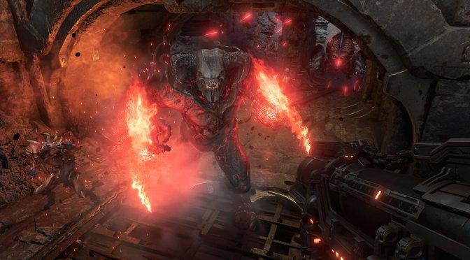 Doom Eternal new-1