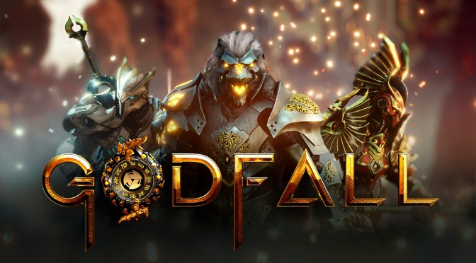 Godfall will not have an offline mode, will require an internet connection to play