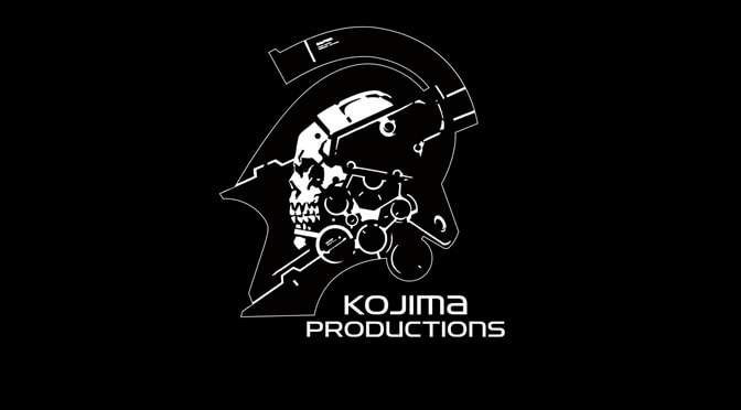 Kojima Productions is planning to work on multiple projects