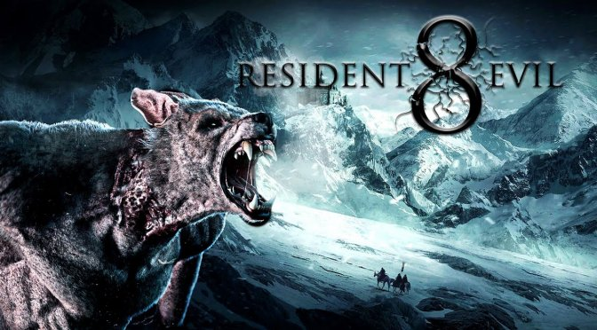 """Resident Evil 8 was Resident Evil Revelations 3, will have Hallucinations, Occultism & 3 """"stalkers"""""""