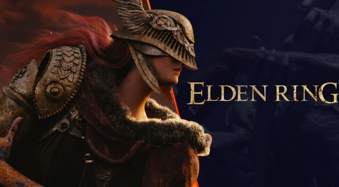 Take a look at the leaked Elden Ring gameplay trailer