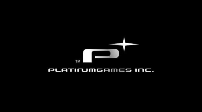 PlatinumGames is working on a brand new engine that will power its next-gen games, PlatinumEngine