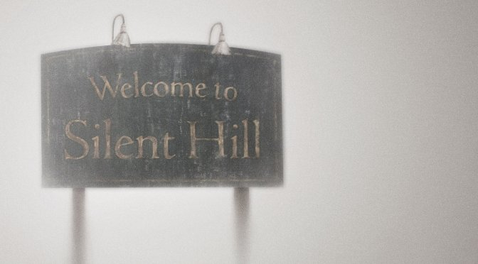 Konami is reportedly working on two new Silent Hill titles