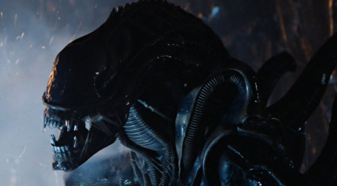 Here are some new gameplay details for 3D Realms' cancelled Aliens game, Aliens: Hadleys Hope