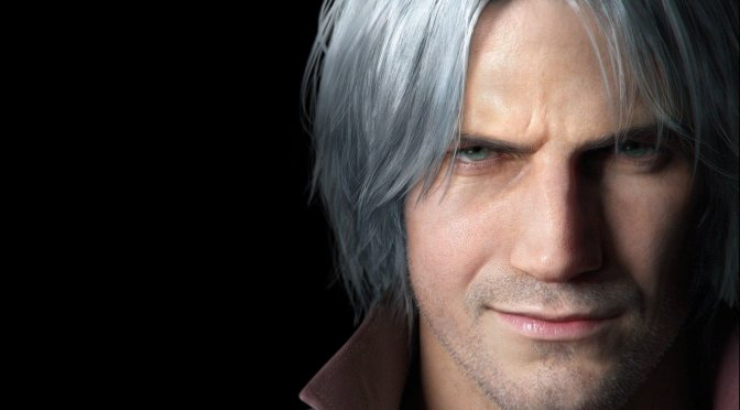 Tekken 7 has sold 5 million copies, Devil May Cry 5 3.1 million units, Resident Evil 2 Remake 5.8 million copies