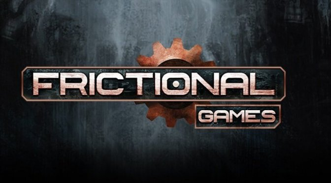 Frictional Games released a new teaser trailer for its upcoming unannounced game